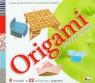 Origami niezwykłe modele