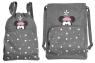 Worko-plecak - Minnie Mouse
