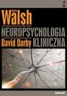Neuropsychologia kliniczna (Uszkodzona okładka)