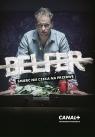 Belfer sezon 1