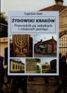 Żydowski Kraków