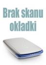 English Frequent Dictionary - Angielski słownik frekwencyjny Wielu autorów