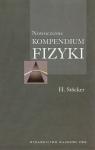 Nowoczesne kompendium fizyki Stocker Horst