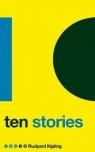Ten Stories Kipling Rudyard