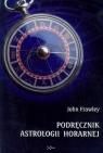 Podręcznik astrologii horarnej