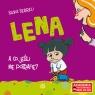 Lena  A co jeśli nie potrafię?