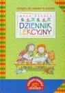 Mała szkoła Dziennik lekcyjny