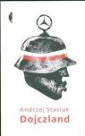 Dojczland Stasiuk Andrzej