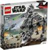 Lego Star Wars: Maszyna krocząca AT-AP (75234)Wiek: 9+
