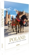 Poland. 1000 Years in the Heart of Europe