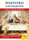 Wszystko o Eucharystii Molka Jacek