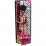 Lalka Barbie Fashionistas (FBR37/GHW51)