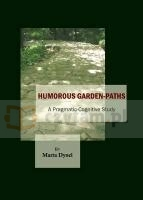 Humorous Garden-Paths: A Pragmatic-Cognitive Study Marta Dynel