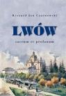 Lwów sacrum et profanum
