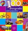 100 fotografii 100 pojazdów