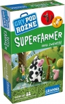 Superfarmer Mini (00240)