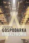 Gospodarka magazynowa Galińska Barbara