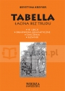 WP Tabella Łacina bez Trudu