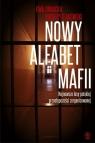 Nowy alfabet mafii Ornacka Ewa, Pytlakowski Piotr