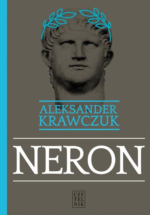 Neron Krawczuk Aleksander
