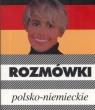 Rozmówki polsko-niemieckie