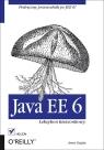 Java EE 6 Leksykon kieszonkowy Gupta Arun