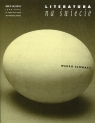 Literatura na świecie 2016/09/10 Węgro-Słowacy