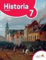 Podróże w czasie. Klasa 7. Historia. Podręcznik. Szkoła podstawowa