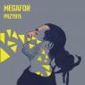 Megafon (Digipack)