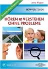 Horen und verstehen ohne probleme +CD Wagner Anna