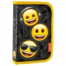 Piórnik jednokomorowy Emoji 10