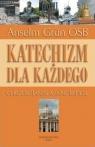 Katechizm dla każdego , Anselm Grun OSB