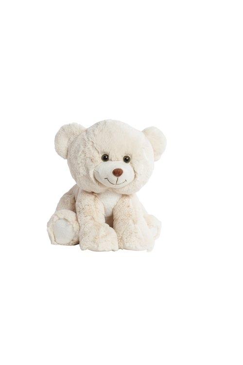 Molli Toys Miś 30 cm
