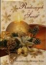 Karnet świąteczny BN  KB4BN B6  MIX religijny i świecki