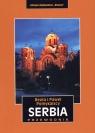 Serbia. Przewodnik Paweł Pomykalski, Beata Pomykalska