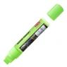 Marker kredowy 8/15 mm zielony (TO-290)