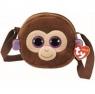 Gear Torba na ramię Coconut - Małpka (TY 95102)