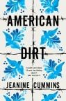 American Dirt Cummins Jeanine