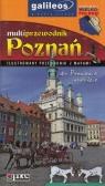 Poznań Fronia Rafał