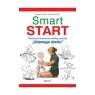 Smart start Praktyczne ćwiczenia według metody Udanego startu