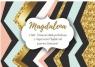 Magnes Imiona - Magdalena