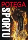 Potęga sportu