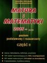 Matura z Matematyki cz.2 2015... Z.P+R Kiełbasa