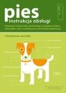 Pies Instrukcja Obsługi Procedury operacyjne, wykrywanie i usuwanie Brunner David,Stall Sam