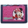 Portfel Minnie 16 DERFORM
