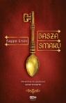Basza smaku Ersin Sayg'n