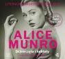 Dziewczęta i kobiety Audiobook Alice Munro