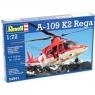 REVELL Agusta A109 K2 (04941)