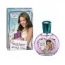 Violetta - EDT Perfumy 50 ml (KAV5941)
