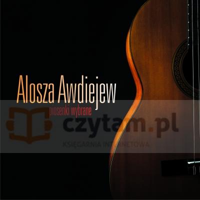 Piosenki wybrane